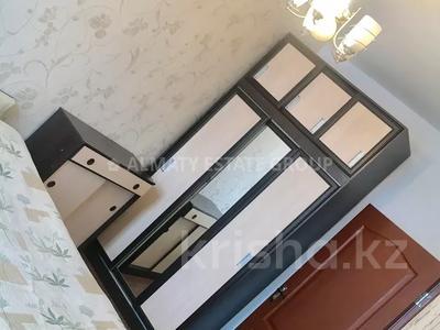 2-комнатная квартира, 60 м², 13/16 этаж, Навои 208 за 31 млн 〒 в Алматы, Бостандыкский р-н — фото 14