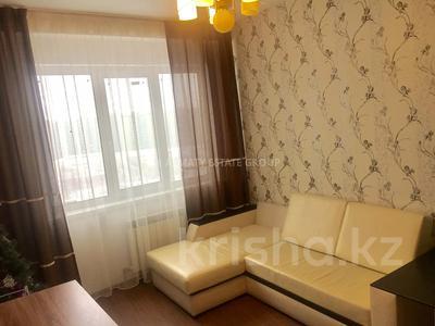 2-комнатная квартира, 60 м², 13/16 этаж, Навои 208 за 31 млн 〒 в Алматы, Бостандыкский р-н — фото 16