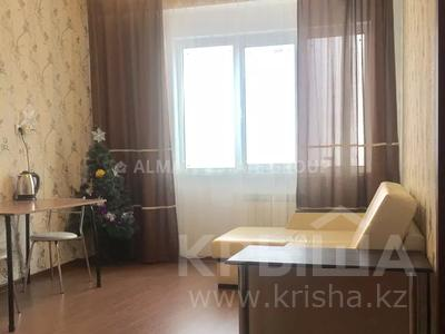 2-комнатная квартира, 60 м², 13/16 этаж, Навои 208 за 31 млн 〒 в Алматы, Бостандыкский р-н — фото 18