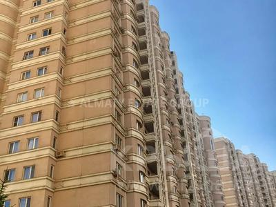 2-комнатная квартира, 60 м², 13/16 этаж, Навои 208 за 31 млн 〒 в Алматы, Бостандыкский р-н — фото 2