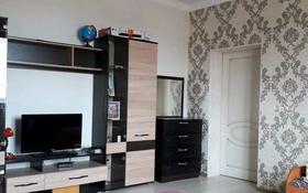 5-комнатный дом, 200 м², 8 сот., ул. Жобалау за 21 млн 〒 в Каскелене