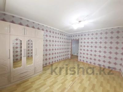 1-комнатная квартира, 50 м², 3/9 этаж помесячно, Кюйши Дины 30 за 70 000 〒 в Нур-Султане (Астана) — фото 2