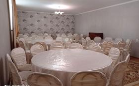 5-комнатный дом посуточно, 240 м², 8 сот., Энергетиктер за 60 000 〒 в Экибастузе