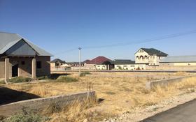 5-комнатный дом, 120 м², мкр Туран за 22 млн 〒 в Шымкенте, Каратауский р-н