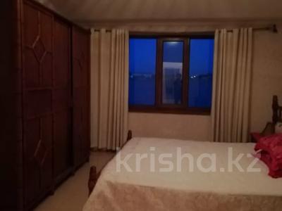 8-комнатный дом, 420 м², 10 сот., Малый Самал 100 — Казиева за 85 млн 〒 в Шымкенте, Абайский р-н — фото 12