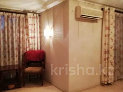 8-комнатный дом, 420 м², 10 сот., Малый Самал 100 — Казиева за 85 млн 〒 в Шымкенте, Абайский р-н — фото 13