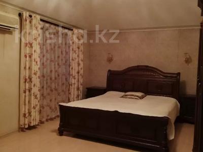 8-комнатный дом, 420 м², 10 сот., Малый Самал 100 — Казиева за 85 млн 〒 в Шымкенте, Абайский р-н — фото 14