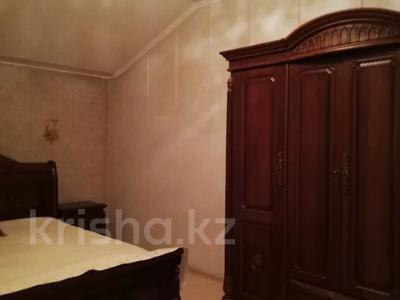 8-комнатный дом, 420 м², 10 сот., Малый Самал 100 — Казиева за 85 млн 〒 в Шымкенте, Абайский р-н — фото 15