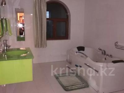 8-комнатный дом, 420 м², 10 сот., Малый Самал 100 — Казиева за 85 млн 〒 в Шымкенте, Абайский р-н — фото 16