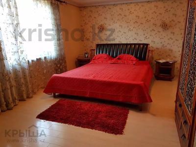 8-комнатный дом, 420 м², 10 сот., Малый Самал 100 — Казиева за 85 млн 〒 в Шымкенте, Абайский р-н — фото 17