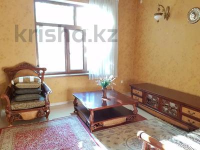 8-комнатный дом, 420 м², 10 сот., Малый Самал 100 — Казиева за 85 млн 〒 в Шымкенте, Абайский р-н — фото 18