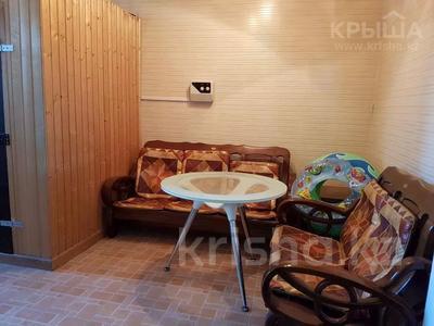 8-комнатный дом, 420 м², 10 сот., Малый Самал 100 — Казиева за 85 млн 〒 в Шымкенте, Абайский р-н — фото 23