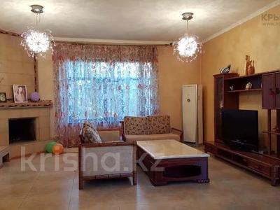 8-комнатный дом, 420 м², 10 сот., Малый Самал 100 — Казиева за 85 млн 〒 в Шымкенте, Абайский р-н — фото 5