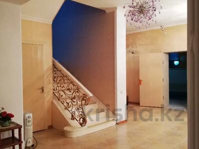 8-комнатный дом, 420 м², 10 сот., Малый Самал 100 — Казиева за 85 млн 〒 в Шымкенте, Абайский р-н — фото 8