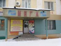 Магазин площадью 90 м²