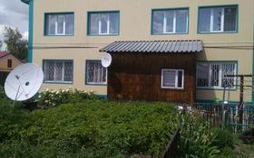 5-комнатный дом, 260 м², 15 сот., Квартал Энергетиков 1 за 25 млн 〒 в Актобе