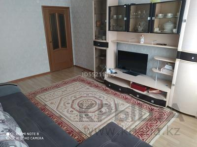 2-комнатная квартира, 58.8 м², 9/12 этаж, мкр Акбулак, 1-я улица 43 за 23.5 млн 〒 в Алматы, Алатауский р-н