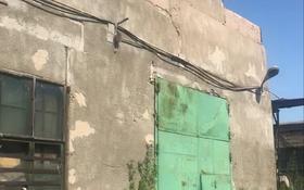 Помещение площадью 400 м², Молокова за 100 млн 〒 в Караганде, Казыбек би р-н