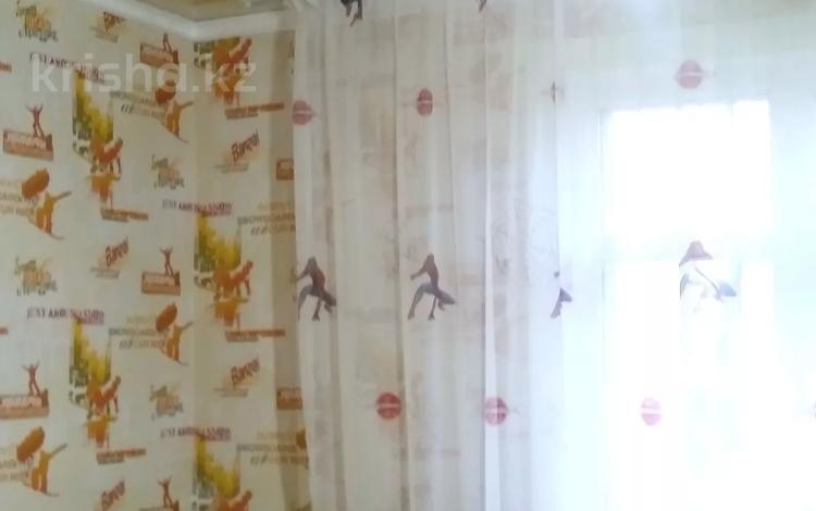 4-комнатный дом, 177 м², 6.7 сот., Фадеева — Кусаинова за 29.5 млн 〒 в Кокшетау