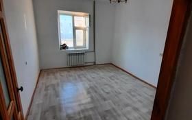 1-комнатная квартира, 17 м², Мерей 18а за 1.8 млн 〒 в