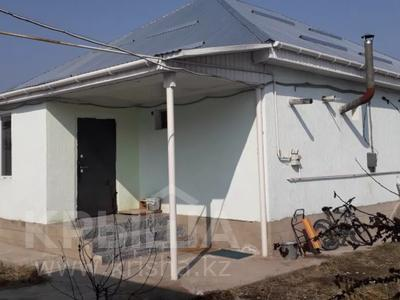 4-комнатный дом, 150 м², 13.2 сот., Каргалы — Карибаева за 15.5 млн 〒 в Каргалы (п. Фабричный)