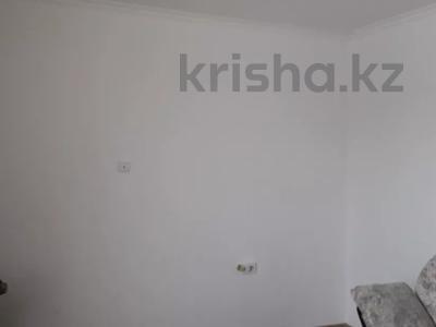 4-комнатный дом, 150 м², 13.2 сот., Каргалы — Карибаева за 15.5 млн 〒 в Каргалы (п. Фабричный) — фото 11