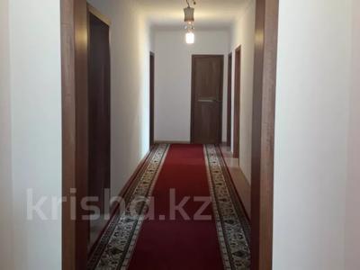 4-комнатный дом, 150 м², 13.2 сот., Каргалы — Карибаева за 15.5 млн 〒 в Каргалы (п. Фабричный) — фото 12
