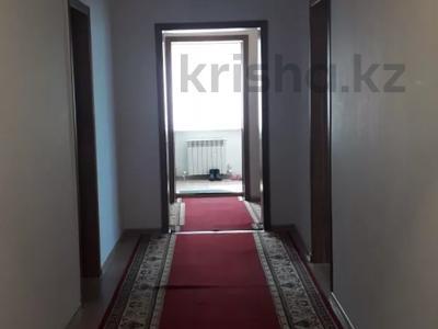 4-комнатный дом, 150 м², 13.2 сот., Каргалы — Карибаева за 15.5 млн 〒 в Каргалы (п. Фабричный) — фото 13