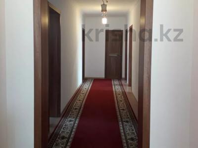 4-комнатный дом, 150 м², 13.2 сот., Каргалы — Карибаева за 15.5 млн 〒 в Каргалы (п. Фабричный) — фото 14