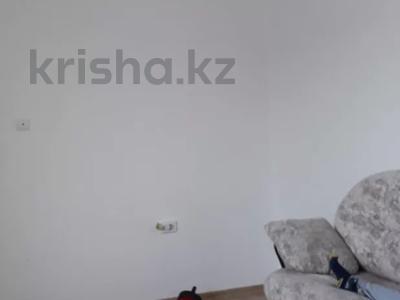 4-комнатный дом, 150 м², 13.2 сот., Каргалы — Карибаева за 15.5 млн 〒 в Каргалы (п. Фабричный) — фото 15