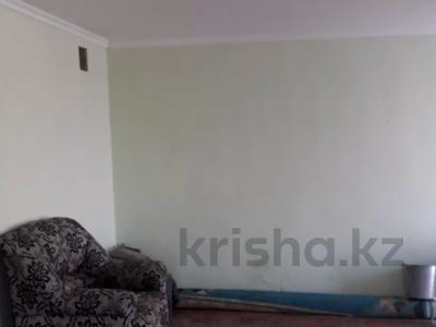 4-комнатный дом, 150 м², 13.2 сот., Каргалы — Карибаева за 15.5 млн 〒 в Каргалы (п. Фабричный) — фото 16