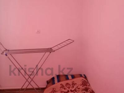 4-комнатный дом, 150 м², 13.2 сот., Каргалы — Карибаева за 15.5 млн 〒 в Каргалы (п. Фабричный) — фото 17