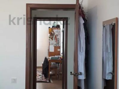 4-комнатный дом, 150 м², 13.2 сот., Каргалы — Карибаева за 15.5 млн 〒 в Каргалы (п. Фабричный) — фото 18