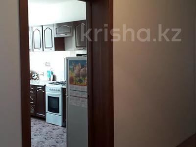 4-комнатный дом, 150 м², 13.2 сот., Каргалы — Карибаева за 15.5 млн 〒 в Каргалы (п. Фабричный) — фото 19