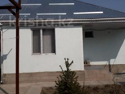 4-комнатный дом, 150 м², 13.2 сот., Каргалы — Карибаева за 15.5 млн 〒 в Каргалы (п. Фабричный) — фото 2