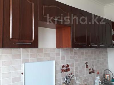 4-комнатный дом, 150 м², 13.2 сот., Каргалы — Карибаева за 15.5 млн 〒 в Каргалы (п. Фабричный) — фото 20