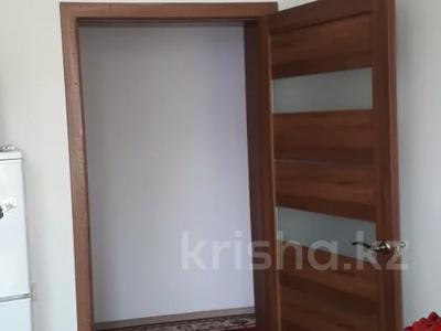 4-комнатный дом, 150 м², 13.2 сот., Каргалы — Карибаева за 15.5 млн 〒 в Каргалы (п. Фабричный) — фото 21