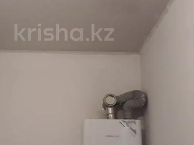 4-комнатный дом, 150 м², 13.2 сот., Каргалы — Карибаева за 15.5 млн 〒 в Каргалы (п. Фабричный) — фото 22