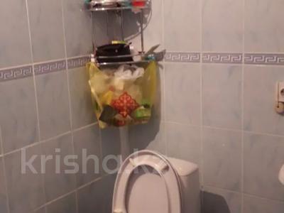 4-комнатный дом, 150 м², 13.2 сот., Каргалы — Карибаева за 15.5 млн 〒 в Каргалы (п. Фабричный) — фото 23