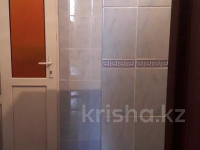 4-комнатный дом, 150 м², 13.2 сот., Каргалы — Карибаева за 15.5 млн 〒 в Каргалы (п. Фабричный) — фото 24