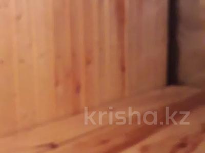 4-комнатный дом, 150 м², 13.2 сот., Каргалы — Карибаева за 15.5 млн 〒 в Каргалы (п. Фабричный) — фото 26