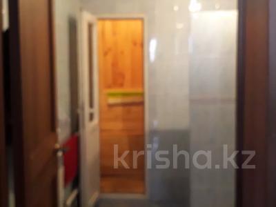 4-комнатный дом, 150 м², 13.2 сот., Каргалы — Карибаева за 15.5 млн 〒 в Каргалы (п. Фабричный) — фото 28