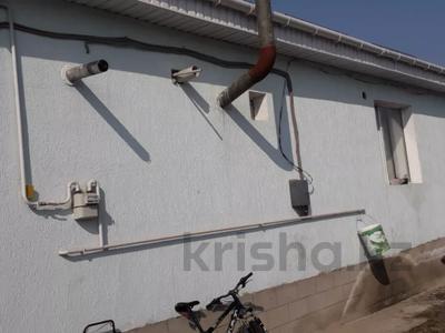 4-комнатный дом, 150 м², 13.2 сот., Каргалы — Карибаева за 15.5 млн 〒 в Каргалы (п. Фабричный) — фото 3