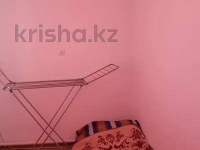 4-комнатный дом, 150 м², 13.2 сот., Каргалы — Карибаева за 15.5 млн 〒 в Каргалы (п. Фабричный) — фото 30