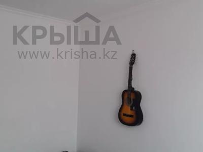 4-комнатный дом, 150 м², 13.2 сот., Каргалы — Карибаева за 15.5 млн 〒 в Каргалы (п. Фабричный) — фото 31