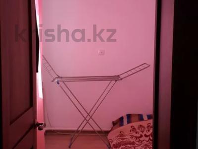 4-комнатный дом, 150 м², 13.2 сот., Каргалы — Карибаева за 15.5 млн 〒 в Каргалы (п. Фабричный) — фото 32