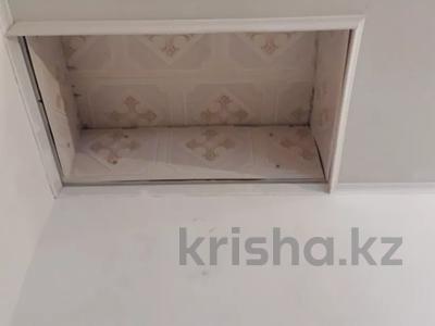 4-комнатный дом, 150 м², 13.2 сот., Каргалы — Карибаева за 15.5 млн 〒 в Каргалы (п. Фабричный) — фото 33