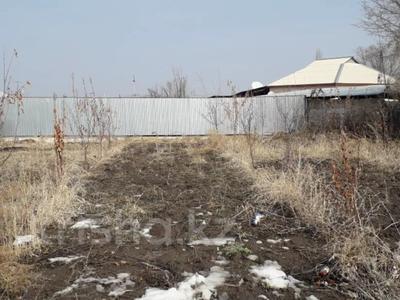 4-комнатный дом, 150 м², 13.2 сот., Каргалы — Карибаева за 15.5 млн 〒 в Каргалы (п. Фабричный) — фото 34