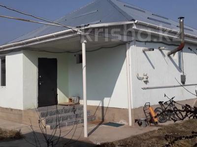 4-комнатный дом, 150 м², 13.2 сот., Каргалы — Карибаева за 15.5 млн 〒 в Каргалы (п. Фабричный) — фото 36