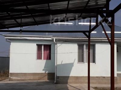 4-комнатный дом, 150 м², 13.2 сот., Каргалы — Карибаева за 15.5 млн 〒 в Каргалы (п. Фабричный) — фото 4